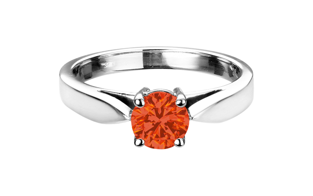Gemstone Rings With Rubies Emeralds Sapphires And More Renesim