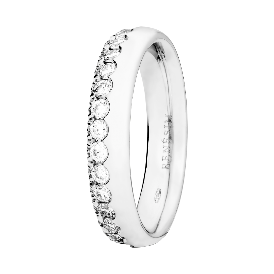 Memoire Ring Oxford, € 2.490