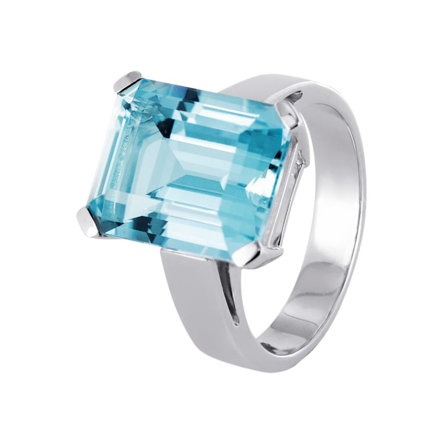 Ring Blue Mountain, € 5.349