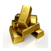 Weißgold barren  Edelmetalle   Schmucklexikon RENÉSIM